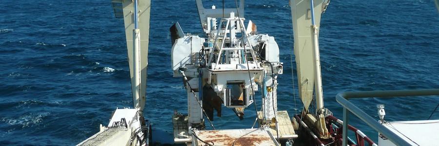 Triton launch VMP Plough